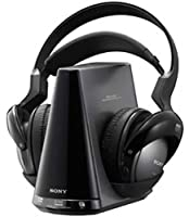 SONY MDR-DS4000