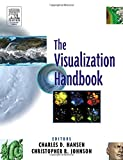 Visualization Handbook