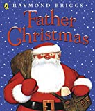 Father Christmas (Picture Puffin)
