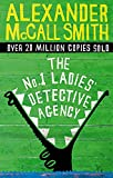 The No. 1 Ladies' Detective Agency (No.1 Ladies' Detective Agency)