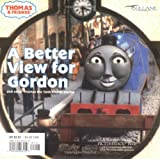 And Other Thomas the Tank Engine Stories (Pictureback)