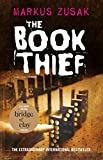 The Book Thief (Readers Circle)
