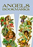 Twelve Old-Time Angels Bookmarks (Small-Format Bookmarks)