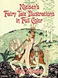 Nielsen 's Fairy Tale Illustrations in Full Color