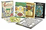 Celtic Arts & Crafts Fun Kit (Boxed Sets/Bindups)