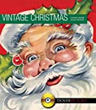 Vintage Christmas (Pictura)
