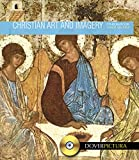 Christian Art and Imagery (Pictura)