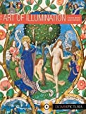 The Art of Illumination (Book & CD Rom)