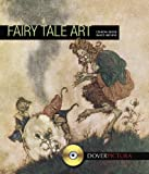 Fairy Tale Art (Dover Pictura Electronic Clip Art)