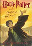 Harry Potter and the Deathly Hallows(US)
