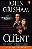 The Client(Penguin Readers:Level4)