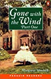 Gone with the Wind (Penguin Readers