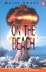 On the Beach (Penguin Readers