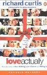 Love Actually (Penguin Readers S.)