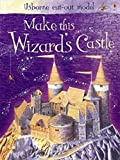 Make This Wizards Castle