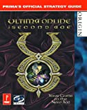 Prima's Official Guide to Ultima Online