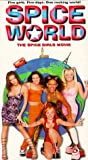 Spice World / Movie
