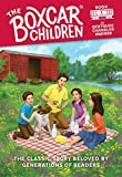The Boxcar Children (Boxcar Children, No 1)
