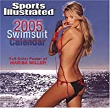 Sports Illustrated Swimsuit 2005 Calendar