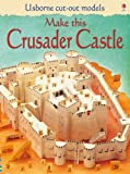 Make This Crusader Castle