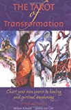 Tarot of Transformation