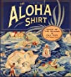 Dale Hope著「The Aloha Shirt」