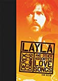 Layla And Other Assorted Love Songs by Derek And the Dominoes (Rock of Ages)