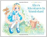 Alice's Adventures in Wonderland (POP Wonderland Series)