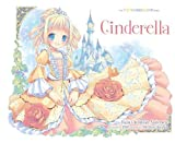Cinderella (Pop Wonderland Series)