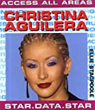Christina Aguilera (Access All Areas Unauthorized)
