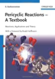 Reactions, Applications And Theory