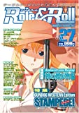 Role&Roll Vol.27