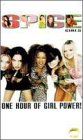 Spice Girls - One Hour of Girl Power