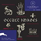 Occult Images (Agile Rabbit Edition)
