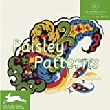 Paisely Patterns (Design)