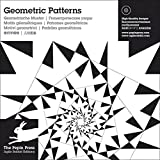 Geometric Patterns (Pattern & Design Collection)