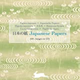 Japanese Papers (Cultural Styles)