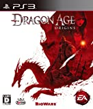 Dragon Age: Origins(�ɥ饴�󥨥��������ꥸ��)