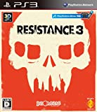 RESISTANCE 3(レジスタンス3)