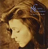 Album «Angel at My Shoulder»by Carrie Newcomer