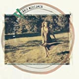 Album «The Bird or the Wing»by Carrie Newcomer