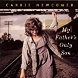 Album «My Father's Only Son»by Carrie Newcomer