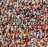 Album «All Star United»by All Star United