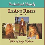 Album «The Early Years»by LeAnn Rimes