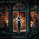 Album «Whoracle»by In Flames