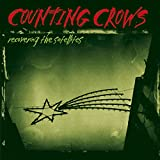 Album «Recovering The Satellites»by Counting Crows