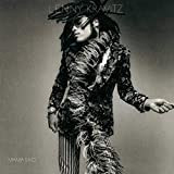 Album «Mama Said»by Lenny Kravitz