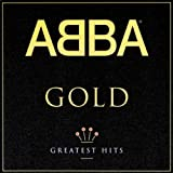 Album «ABBA - Gold: Greatest Hits»by Abba