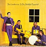 Album «To The Faithful Departed»by Cranberries