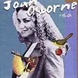 Album «Relish»by Joan Osborne